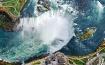 CANADA (VANCOUVER - MONTREAL - OTTAWA - TORONTO - NIAGARA FALLS)